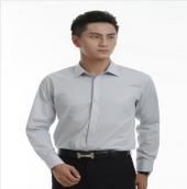 泸州男士衬衫