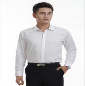 自贡男士衬衫